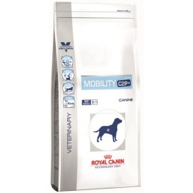Royal Canin Mobility C2P+ 12kg