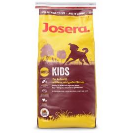 Josera Kids 2 x 15kg