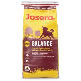 Josera Balance 2 x 15kg