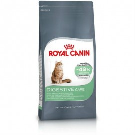 Royal Canin Digestive Care 2 x 10kg