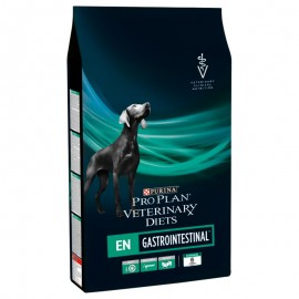 Purina EN Gastrointestinal 12kg