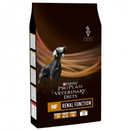Purina NF Renal 12kg