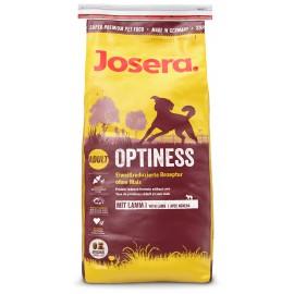 Josera Optiness 2 x 15kg