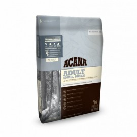 Acana Adult Small Breed 0,34kg