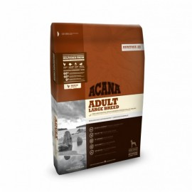 Acana Adult Large Breed 2 x 17kg