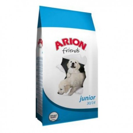 Arion Friends Junior 2 x 15kg