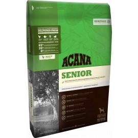Acana Senior 0,34kg