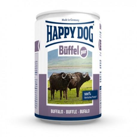 Happy Dog Bawół 400g