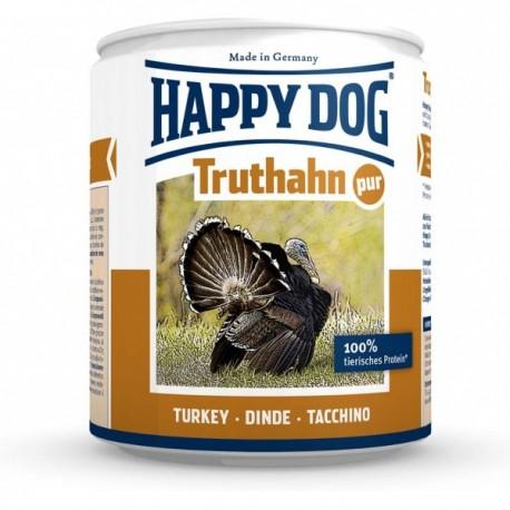 Happy Dog Indyk 800g