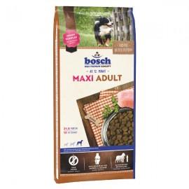 Bosch Adult Maxi 2 x 15kg