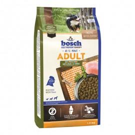 Bosch Adult Drób 15kg