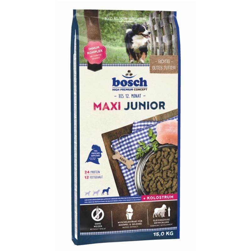 bosch junior maxi 2 x 15kg. Black Bedroom Furniture Sets. Home Design Ideas