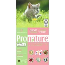 Pronature Kitten 20kg