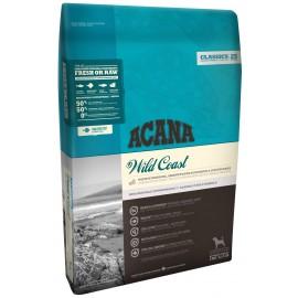 Acana Wild Coast 0,34kg