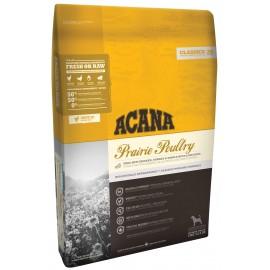 Acana Prairie Poultry 0,34kg