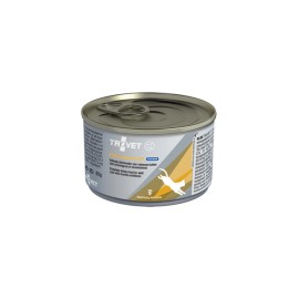 Trovet ASD Urinary Struvite Chicken 85g