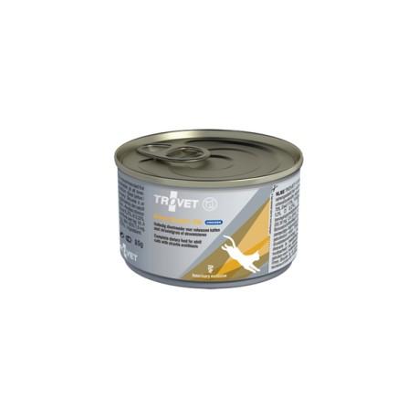 Trovet ASD Urinary Struvite Chicken 85g