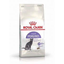 Royal Canin Sterilised 2 x 10kg