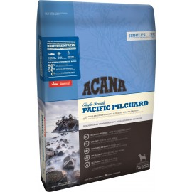 Acana Pacific Pilchard 0,34kg