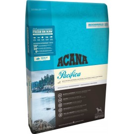 Acana Pacifica 0,34kg