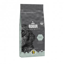 Bozita Robur Mother Puppy 2 x 14kg