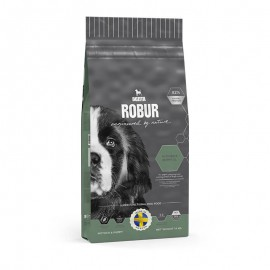 Bozita Robur Mother Puppy XL 2 x 14kg