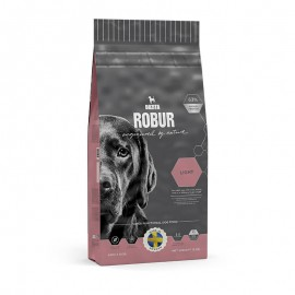 Bozita Robur Light 2,5kg