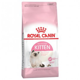 Royal Canin Kitten 36 4kg