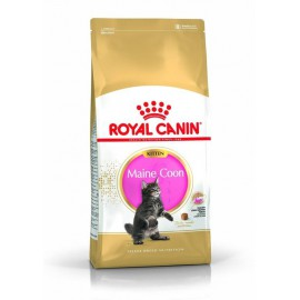 Royal Canin Kitten Maine Coon 0,4kg
