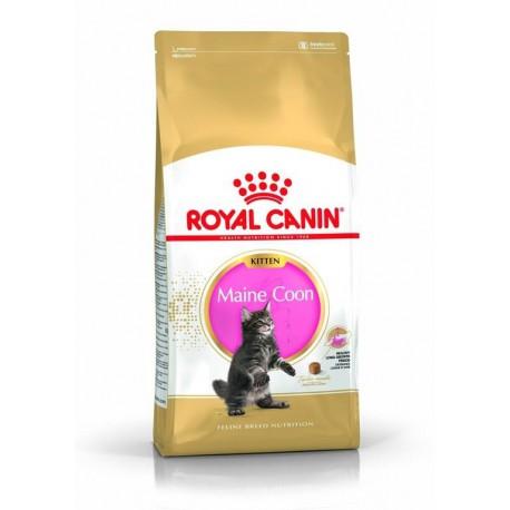 Royal Canin Kitten Maine Coon 2 x 10kg