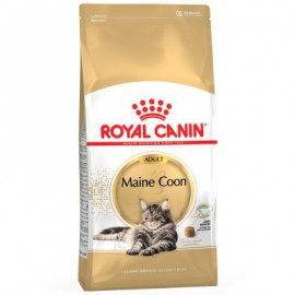 Royal Canin Maine Coon 0,4kg