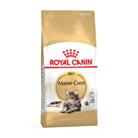 Royal Canin Maine Coon 2 x 10kg