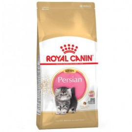 Royal Canin Kitten Persian 0,4kg