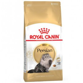 Royal Canin Persian 0,4kg