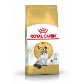 Royal Canin Ragdoll 2 x 10kg