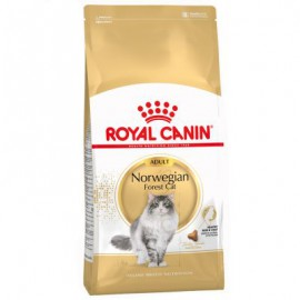 Royal Canin Norwegian 0,4kg