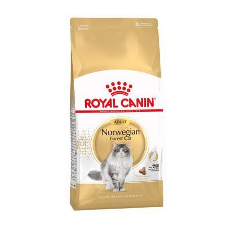 Royal Canin Norwegian 2kg