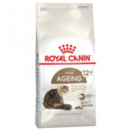 Royal Canin Ageing +12 0,4kg