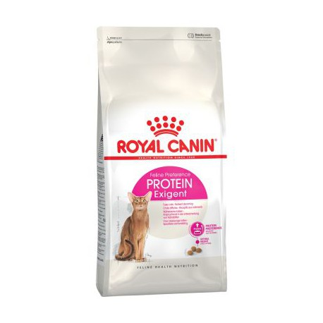 Royal Canin Exigent Protein 0,4kg