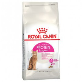 Royal Canin Exigent Protein 10kg