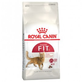 Royal Canin Fit 0,4kg