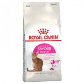 Royal Canin Exigent 10kg
