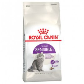 Royal Canin Sensible 0,4kg