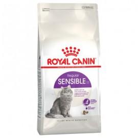 Royal Canin Sensible 2 x 10kg