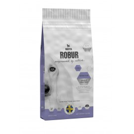 Bozita Robur Sensitive Lamb 12,5kg