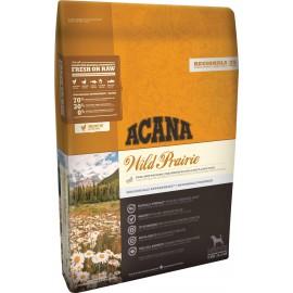 Acana Wild Prairie 0,34kg