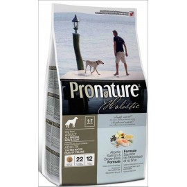 Pronature Holistic Adult Skin & Coat 13,6kg