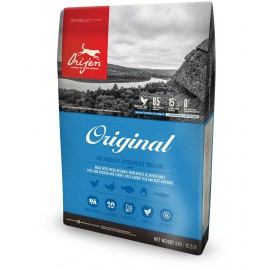 Orijen Original 0,34kg