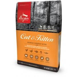 Orijen Cat Kitten 2 x 5,4kg