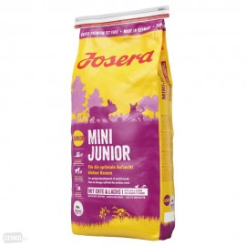 Josera Mini Junior 4kg
